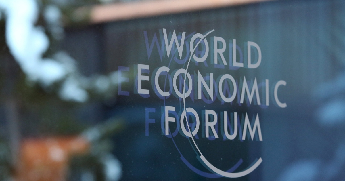 A.I. + Future of Production with World Economic Forum